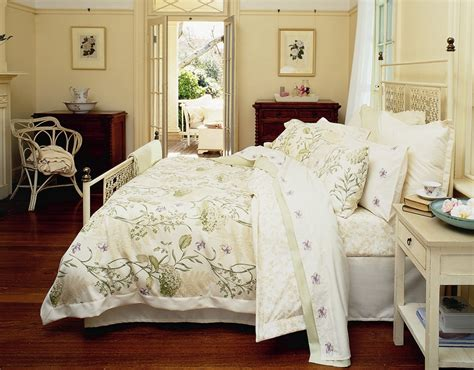 comforter covers queen duvet covers queen decorlinen com