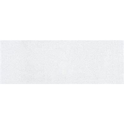10 x 16 ceramic tile chesapeake flooring fabric glazed ceramic tile 10 x 16