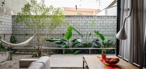 courtyard design homes with small courtyards