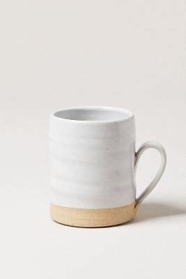 farmhouse pottery silo mug farmhouse pottery pottery mugs