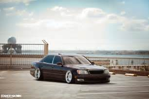 1000 images about lexus ls400 on
