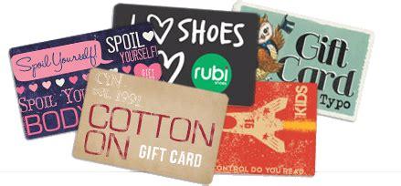 Cotton On Gift Card - cotton on promo code 30 december 2017 look picodi australia