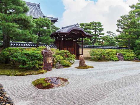small zen garden design ideas the saga guide to zen garden design saga