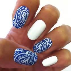 25 best ideas about cool nail designs on pinterest