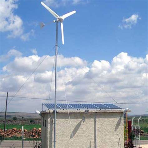 2kw home wind generator from china manufacturer suppliers