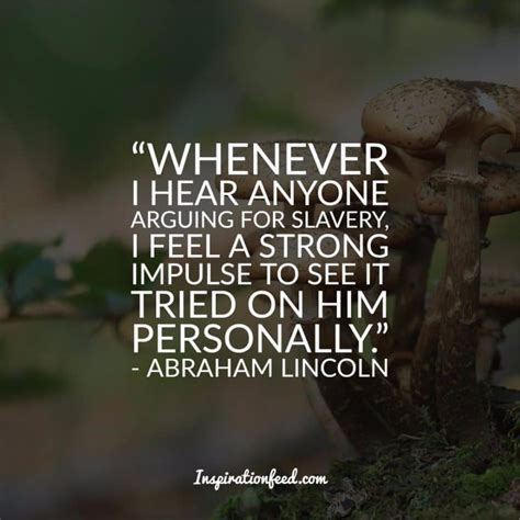 abraham lincoln about democracy 30 powerful abraham lincoln quotes on democracy and