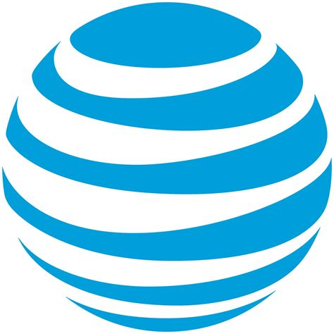 at t at t ranks highest in j d power 2015 wireless purchase