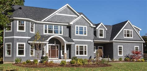 large homes for custom prefab home new mexico prefab homes
