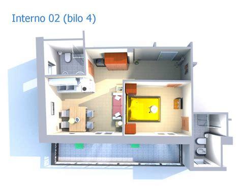appartamenti in affitto a silvi marina piantine appartamenti affitti appartamenti silvi marina