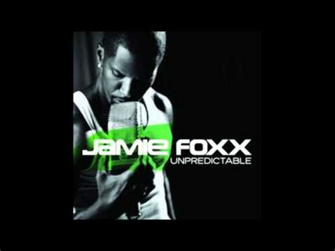 jamie foxx warm bed u still got it interlude tradu 231 227 o jamie foxx vagalume