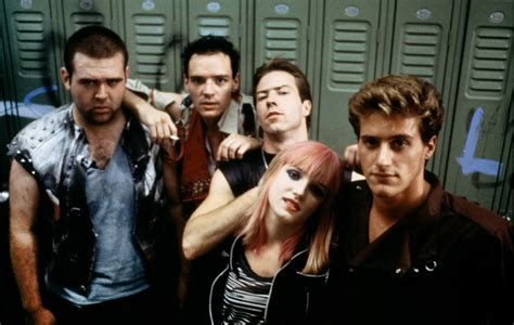 watch online class of 1984 1982 full movie official trailer class of 1984 full movie youtube