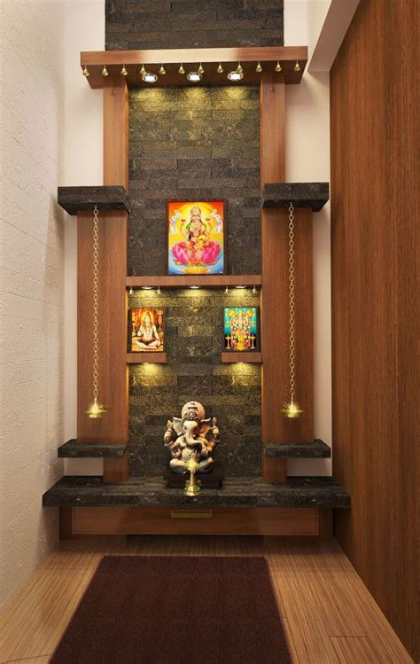 interior design for mandir in home 413 best pooja room images on hindus mandir design and pooja mandir