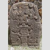 zapotec-civilization-writing