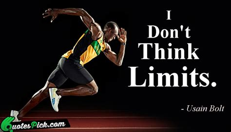 usain bolt biography in english usain bolt quotes quotesgram