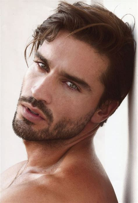 men italian hairstyle diego arnary model top 10 countries with the most