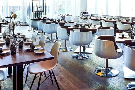 modern restaurant furniture modern european furniture for hotels restaurants bars
