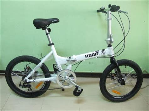Bike Stand United Lipat harga folding bike images
