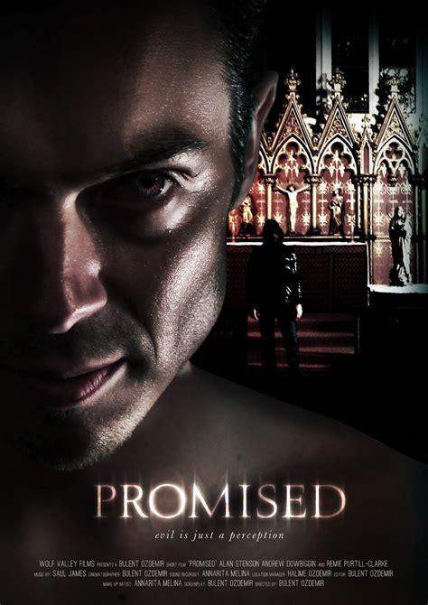 film broken promise promised movie poster 2 a broken promise between