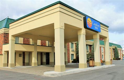 Comfort Inn Beckley Wv by Comfort Inn Beckley Wv Booking