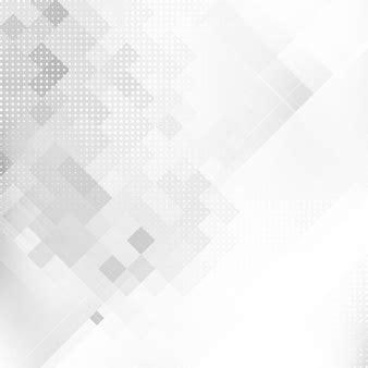 Basic Black Abstrak vetores de fundo 180 100 arquivos gratuitos nos formatos ai e eps