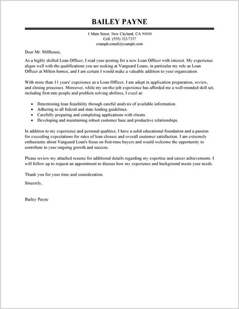 technical support engineer cover letter cover letter for it technical support engineer cover