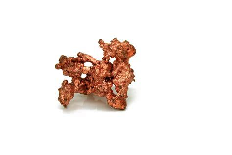 Copper L by File Copper Macro Digon3 Jpg