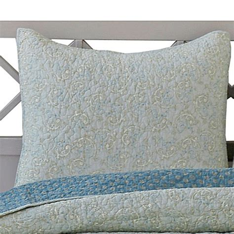 bed bath and beyond husband pillow michelle standard pillow sham bed bath beyond