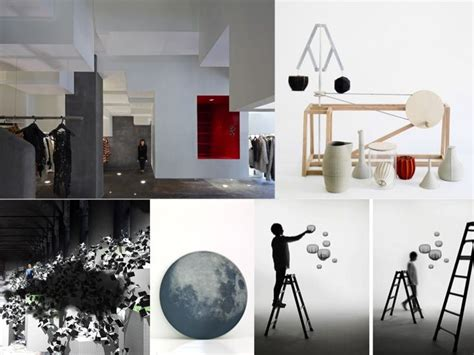home decor trends autumn winter 2015 trend 2015 2016 moodboard digitality quot connoisseur product