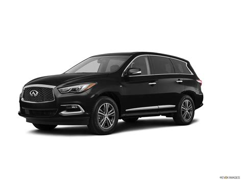 infiniti qx60 length infiniti qx60 2016 3 5l luxury in qatar new car prices