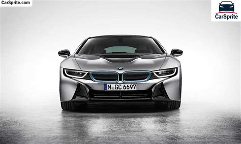 Bmw I8 Prices by Bmw I8 2017 Prices And Specifications In Qatar Car Sprite