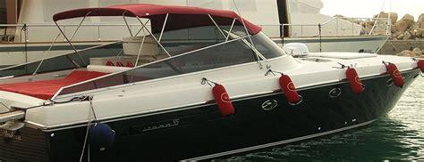 tappezzerie nautiche tappezzeria jolly tappezzeria auto moto nautiche e tanto
