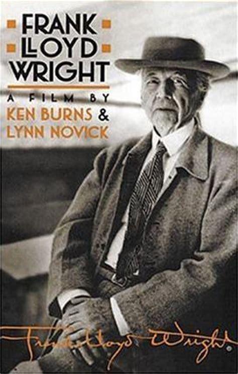 Frank Lloyd Wright Biography Film | frank lloyd wright 1998 filmaffinity