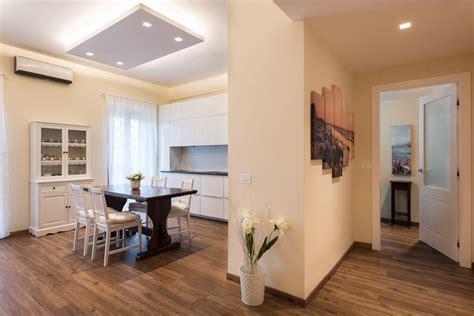 ristrutturazione appartamento a ristrutturazione appartamento zona morena roma