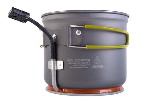 powerpot thermoelectric generator additional image