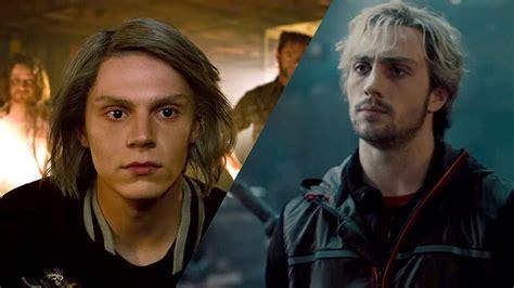 quicksilver movie website 7 differences between quicksilver in x men versus avengers