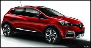 Renault Ma Renault Grand Capture 2015 Html Autos Post