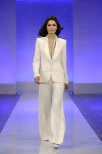 wedding dresses suits wedding suits for on suits for