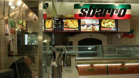 waldenbooks locations miami is there after the mall for sbarro eater