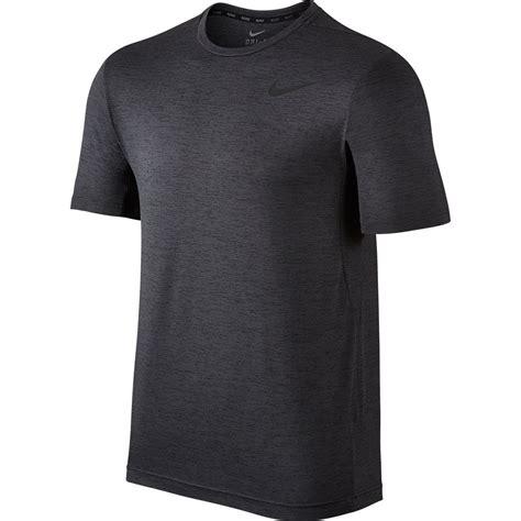 Tshirt Nike Fly 010 R C nike fit t shirt black sport conrad