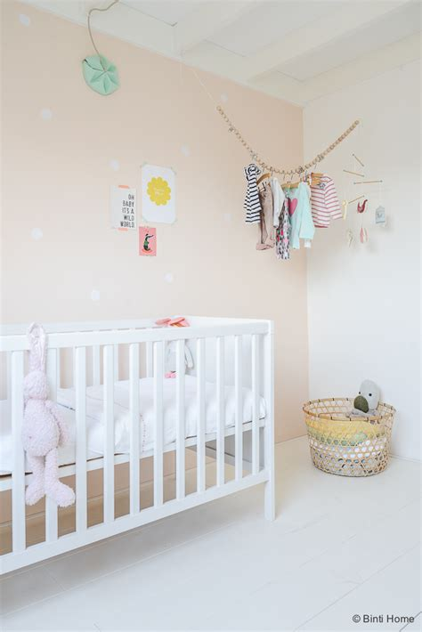 Kinderzimmer Junge Pastell by 7 Baby Room Trends For 2016