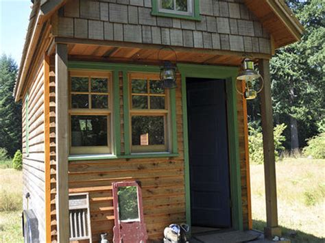 tiny house movement plans tiny houses for sale tiny house floor plans smal houses mexzhouse com