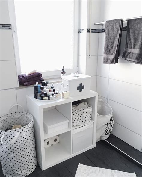 badezimmer deko ikea die besten 17 ideen zu badezimmer deko auf bad