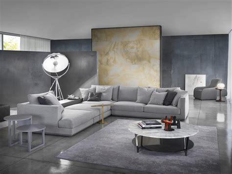 joop loft sofa loft sofas loft reclining section sofa lay back with