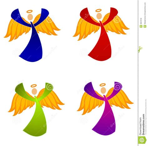 clipart angeli clipart free large images