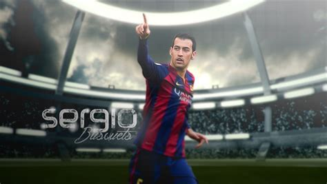 Sergio Busquets Wallpapers ? WeNeedFun