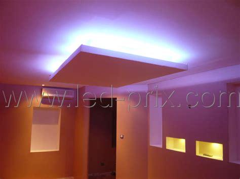 eclairage led multicolore kit ruban led rgb 10 m 232 tres 600 led multicolore 220v