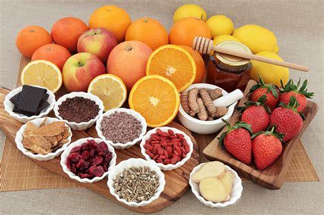alimenti contro il raffreddore mali di stagione castagna e alimenti contro il