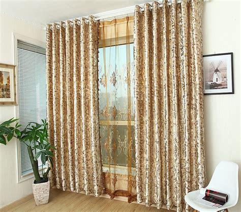 gold curtains cheap popular gold velvet curtains buy cheap gold velvet