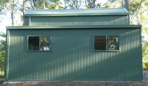 Installing A Window In A Shed by Add Some New Windows To Your Shed Or Garage Diy Buy