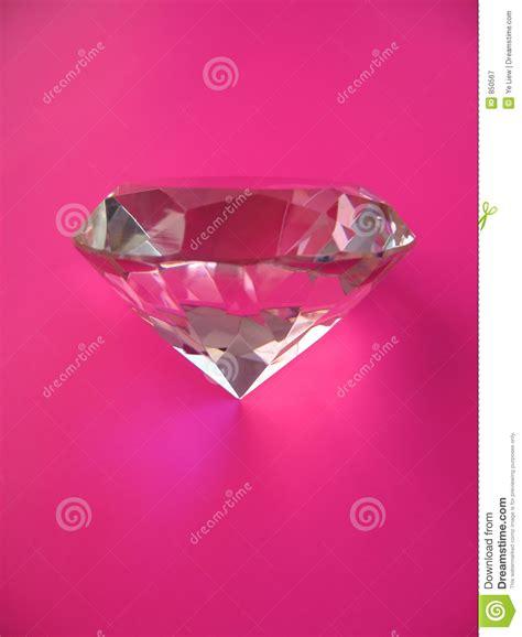 diamond desire 4 royalty free stock photography image